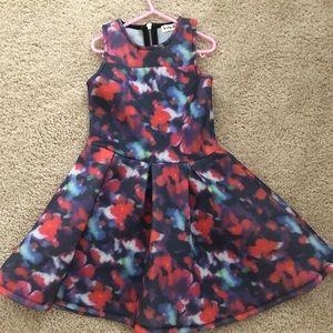 (Girls) Dress